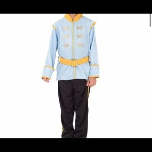 Other - Prince Charming costume